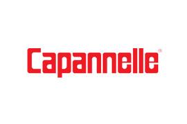 Capannelle.jpg