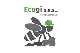 Ecogi.jpg