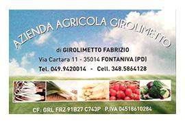 Girolimetto.jpg