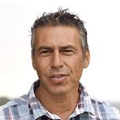 Daniele Eberle