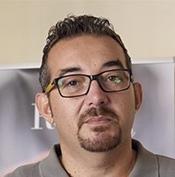 Luca Vitobello