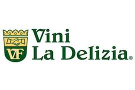 Viticoltori Friulani la Delizia