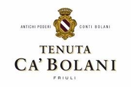 Tenuta Ca' Bolani