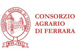 Consorzio Agrario di Ferrara