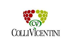 Cantina Colli Vicentini